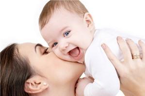 Bị trừ lương khi nghỉ dưỡng sức sau sinh, đúng hay sai?