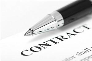 Phụ lục hợp đồng lao động, những điều cần biết