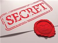 Bảo vệ bí mật kinh doanh - Các bước xây dựng cơ bản (Bài 2)