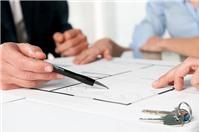 Thành lập địa điểm kinh doanh của doanh nghiệp - Những điểm cần lưu ý