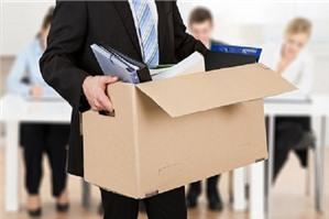 Hết hạn hợp đồng lao động, người lao động tự nghỉ, hay phải chờ công ty thông báo?
