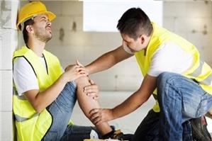 Mới đi làm đã bị tai nạn lao động, có được hưởng bảo hiểm xã hội?