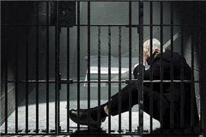 Người mang án tù treo có bị mất quyền công dân?