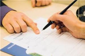 Các loại hợp đồng lao động - Ưu và nhược điểm