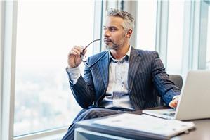 Chủ hộ kinh doanh có thể đồng thời là chủ sở hữu công ty trách nhiệm hữu hạn
