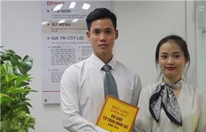 Thu hồi đất tại Tam Nông (Phú Thọ): Thẩm phán huyện 'xử' cả Chủ tịch tỉnh, bất chấp kiến nghị của luật sư