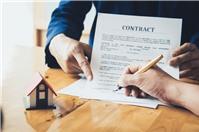 Hợp đồng do chi nhánh ký, có ràng buộc công ty?